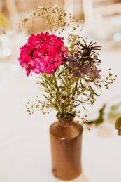 A Multicoloured Wedding at Danby Castle (c) Benni Carol Photography (36)