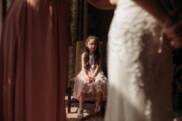 A Personal Wedding at Matfen Hall (c) Fiona Saxton (11)