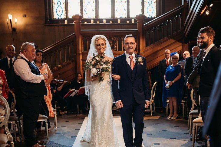 A Personal Wedding at Matfen Hall (c) Fiona Saxton (18)