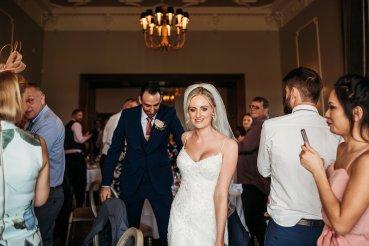 A Personal Wedding at Matfen Hall (c) Fiona Saxton (28)