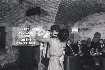 A Personal Wedding at Matfen Hall (c) Fiona Saxton (43)