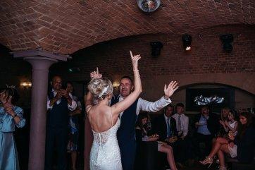 A Personal Wedding at Matfen Hall (c) Fiona Saxton (47)
