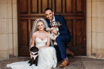 A Personal Wedding at Matfen Hall (c) Fiona Saxton (53)