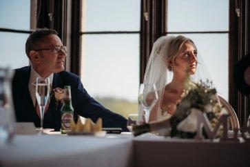 A Personal Wedding at Matfen Hall (c) Fiona Saxton (55)