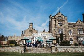 A Personal Wedding at Matfen Hall (c) Fiona Saxton (60)