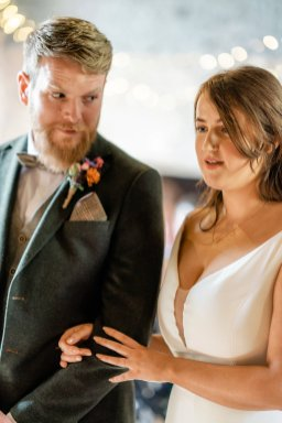 A Relaxed Wedding at Crook Hall (c) Carn Patrick (16)