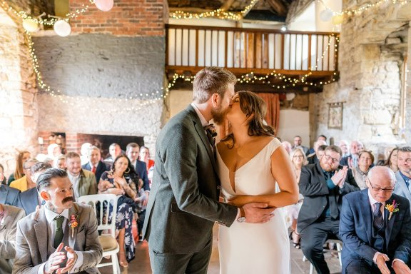 A Relaxed Wedding at Crook Hall (c) Carn Patrick (18)