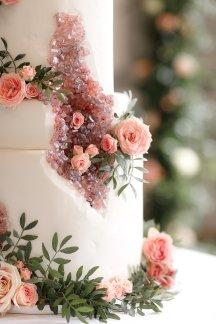 A Romantic Bridal Shoot in Manchester (c) Zehra Jagani (15)