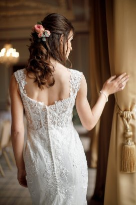A Romantic Bridal Shoot in Manchester (c) Zehra Jagani (24)