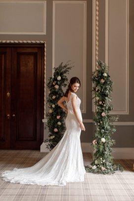 A Romantic Bridal Shoot in Manchester (c) Zehra Jagani (26)