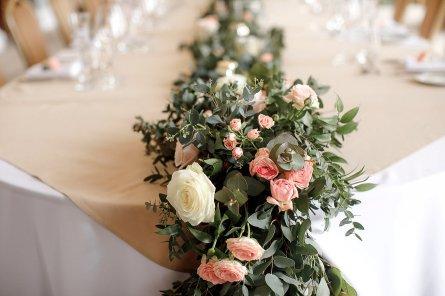 A Romantic Bridal Shoot in Manchester (c) Zehra Jagani (9)