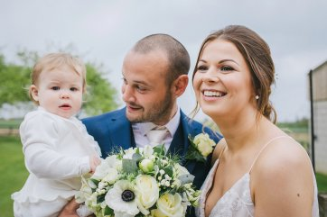A Rustic Wedding at Barmbyfield Barns (c) Amy Jordison Photography (25)