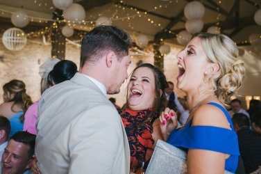 A Rustic Wedding at Barmbyfield Barns (c) Amy Jordison Photography (39)