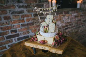 A Rustic Wedding at Barmbyfield Barns (c) Amy Jordison Photography (54)