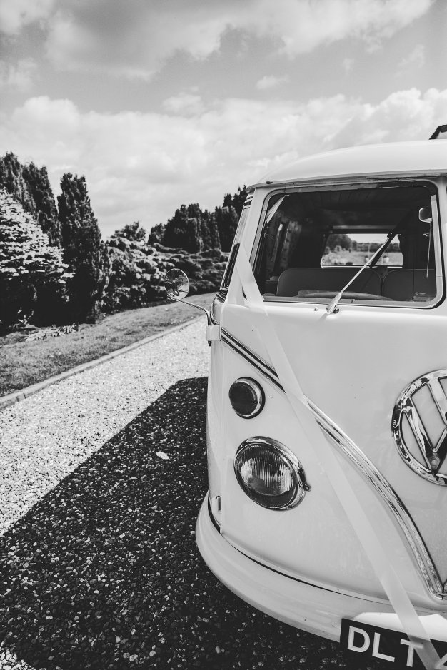 A Rustic Wedding at Deighton Lodge (c) The Vedrines (18)