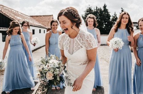 A Rustic Wedding at Deighton Lodge (c) The Vedrines (21)