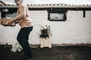 A Rustic Wedding at Deighton Lodge (c) The Vedrines (3)