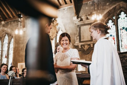 A Rustic Wedding at Deighton Lodge (c) The Vedrines (30)