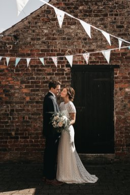 A Rustic Wedding at Deighton Lodge (c) The Vedrines (44)