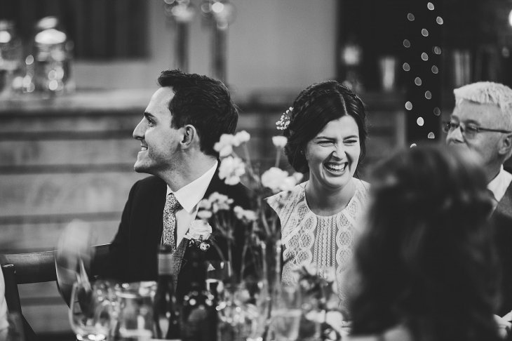 A Rustic Wedding at Deighton Lodge (c) The Vedrines (46)