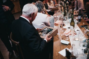 A Rustic Wedding at Deighton Lodge (c) The Vedrines (47)
