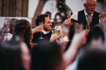 A Rustic Wedding at Deighton Lodge (c) The Vedrines (48)