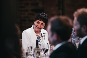 A Rustic Wedding at Deighton Lodge (c) The Vedrines (50)