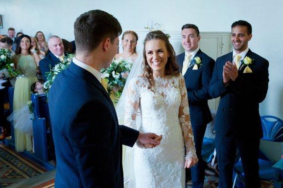 A Rustic Wedding in East Yorkshire (c) Paul Hawkett (24)