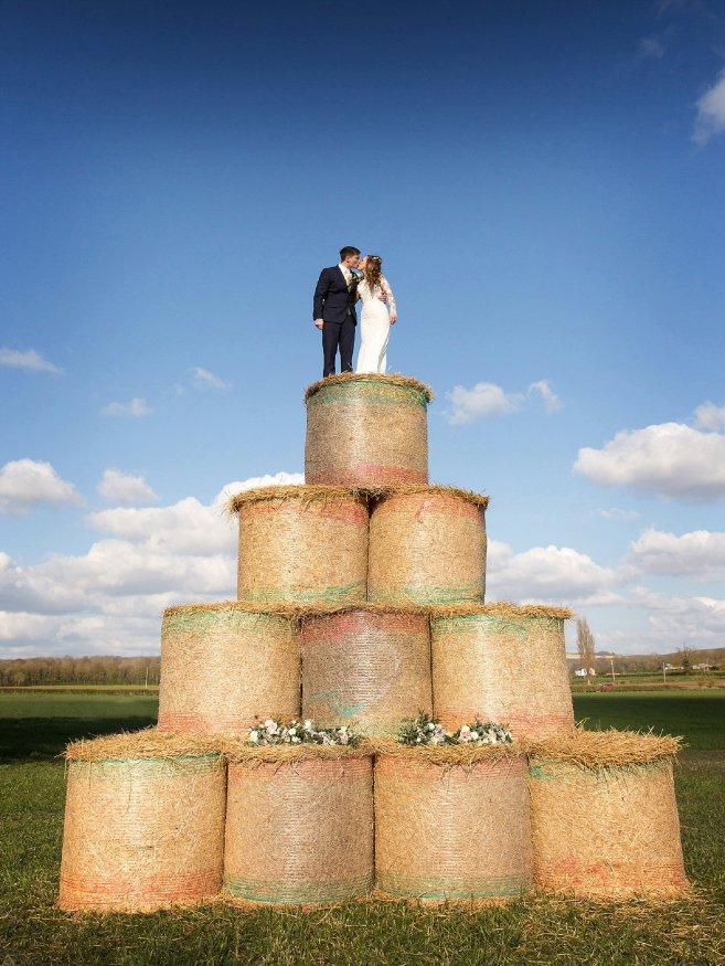 A Rustic Wedding in East Yorkshire (c) Paul Hawkett (38)
