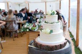 A Rustic Wedding in East Yorkshire (c) Paul Hawkett (43)