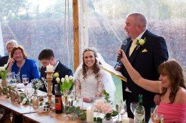 A Rustic Wedding in East Yorkshire (c) Paul Hawkett (44)