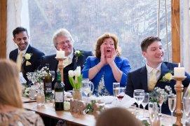 A Rustic Wedding in East Yorkshire (c) Paul Hawkett (45)