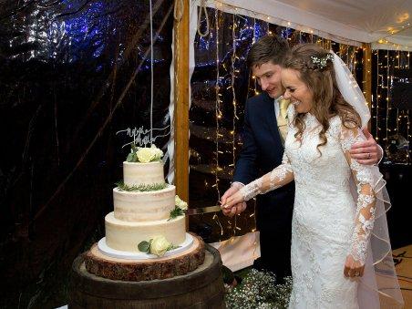 A Rustic Wedding in East Yorkshire (c) Paul Hawkett (54)