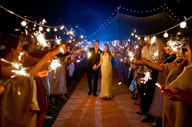 A Rustic Wedding in East Yorkshire (c) Paul Hawkett (59)