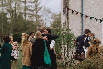 A Rustic Wedding in Scotland (c) Fox & Bear Photography (20)