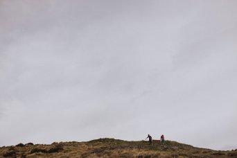A Rustic Wedding in Scotland (c) Fox & Bear Photography (3)