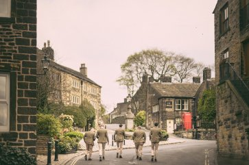 A Stylish Wedding in Saddleworth (c) Tim Simpson Photography (17)