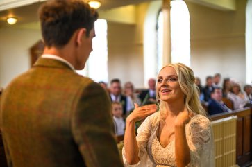 A Stylish Wedding in Saddleworth (c) Tim Simpson Photography (30)
