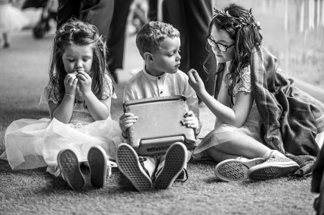 A Stylish Wedding in Saddleworth (c) Tim Simpson Photography (45)
