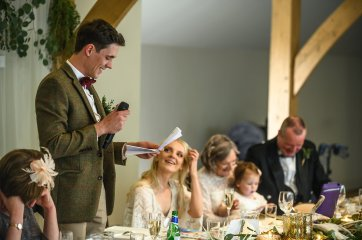 A Stylish Wedding in Saddleworth (c) Tim Simpson Photography (49)