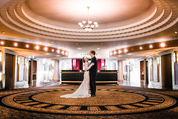 An Art Deco Bridal Shoot (c) Anna Beth Photography (25)