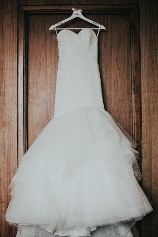 An Industrial Wedding at New Craven Hall (c) Lissa Alexandra Photography (54)