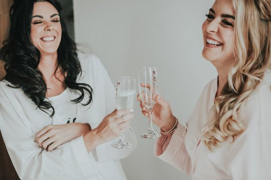 An Industrial Wedding at New Craven Hall (c) Lissa Alexandra Photography (64)