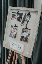 An Industrial Wedding at New Craven Hall (c) Lissa Alexandra Photography (85)