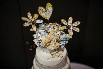 An autumn wedding at The Hepworth Wakefield (c) Matt Sim Photograohy (18)