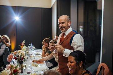 An autumn wedding at The Hepworth Wakefield (c) Matt Sim Photograohy (25)