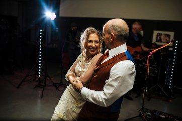 An autumn wedding at The Hepworth Wakefield (c) Matt Sim Photograohy (31)