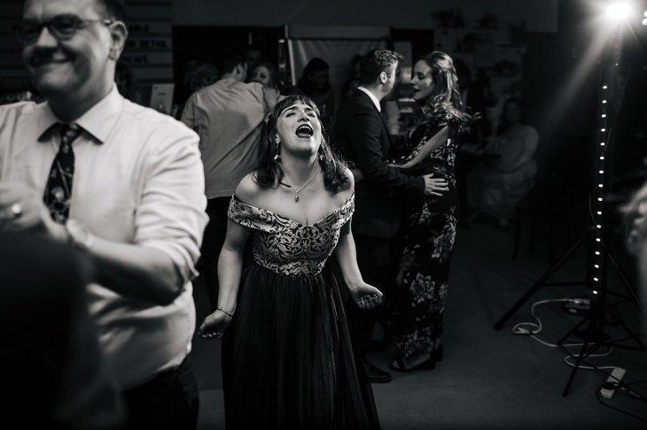An autumn wedding at The Hepworth Wakefield (c) Matt Sim Photograohy (32)