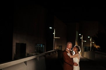 An autumn wedding at The Hepworth Wakefield (c) Matt Sim Photograohy (34)