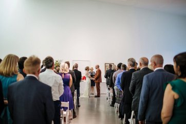 An autumn wedding at The Hepworth Wakefield (c) Matt Sim Photograohy (53)